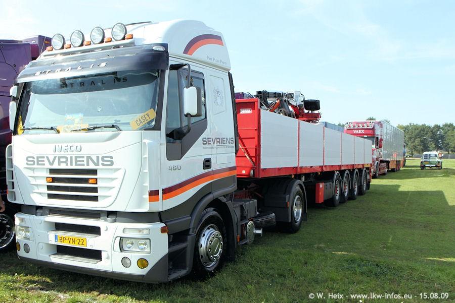 20090815-Truckshow-Liessel-00146.jpg