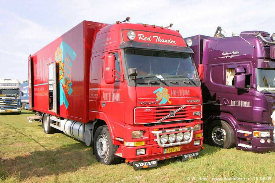 20090815-Truckshow-Liessel-00150.jpg