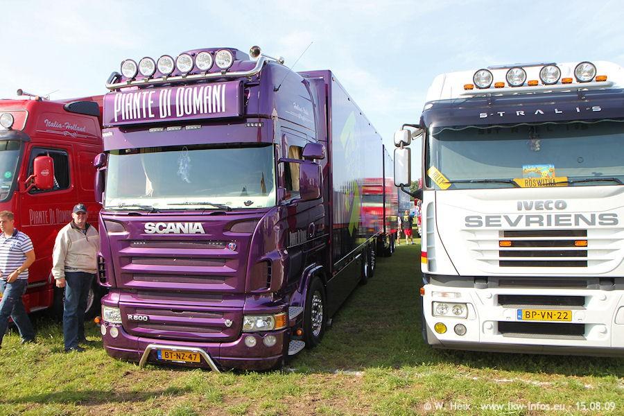 20090815-Truckshow-Liessel-00151.jpg