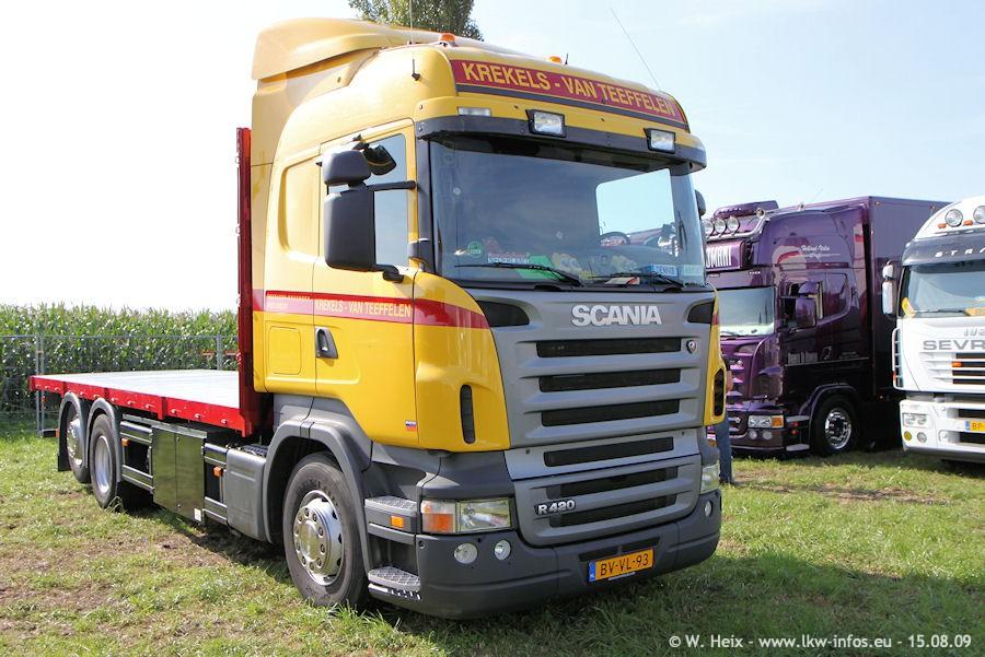 20090815-Truckshow-Liessel-00153.jpg