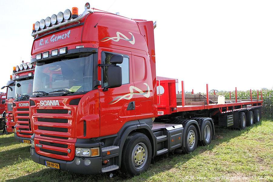 20090815-Truckshow-Liessel-00154.jpg