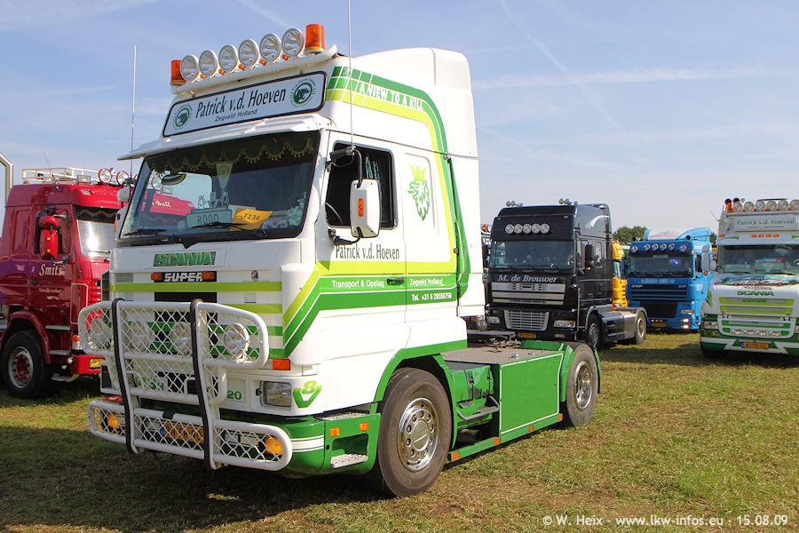 20090815-Truckshow-Liessel-00156.jpg