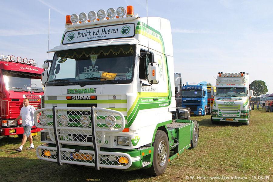 20090815-Truckshow-Liessel-00157.jpg