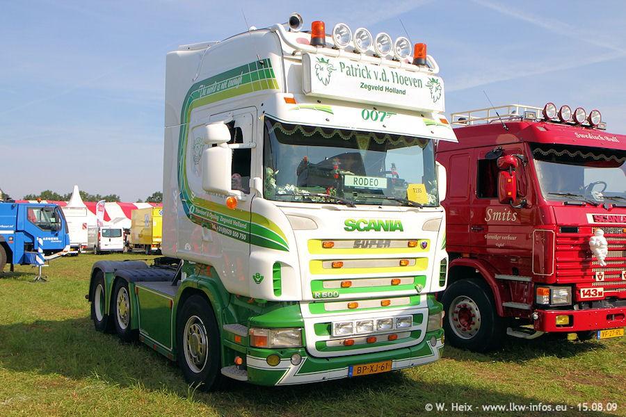 20090815-Truckshow-Liessel-00160.jpg