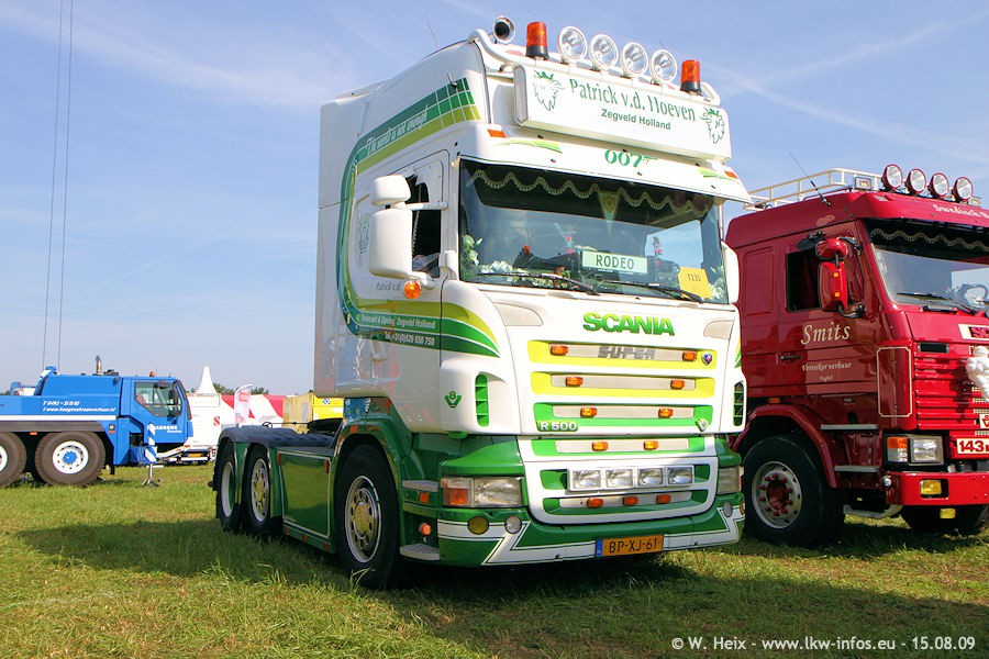 20090815-Truckshow-Liessel-00161.jpg