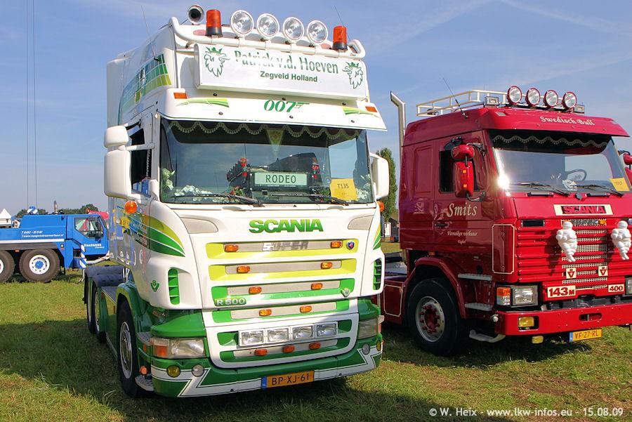 20090815-Truckshow-Liessel-00162.jpg