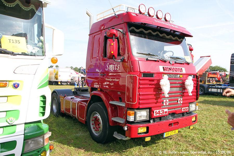 20090815-Truckshow-Liessel-00163.jpg