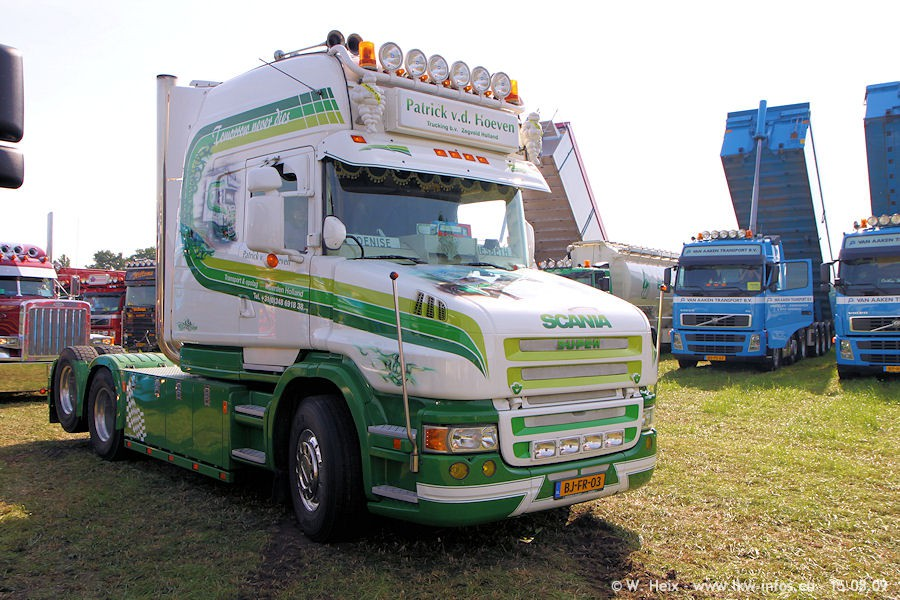 20090815-Truckshow-Liessel-00165.jpg