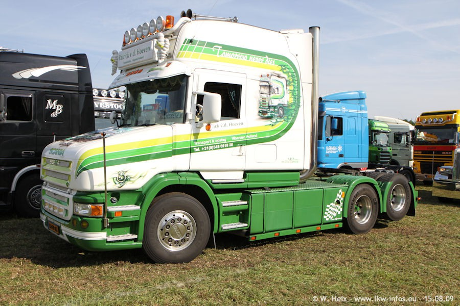 20090815-Truckshow-Liessel-00168.jpg