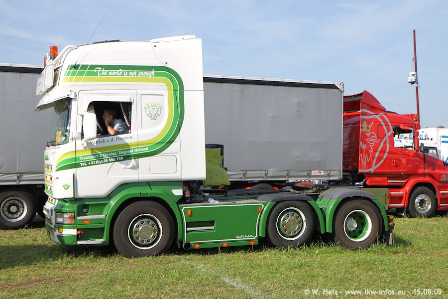 20090815-Truckshow-Liessel-00170.jpg