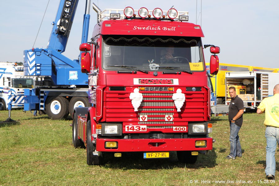 20090815-Truckshow-Liessel-00171.jpg