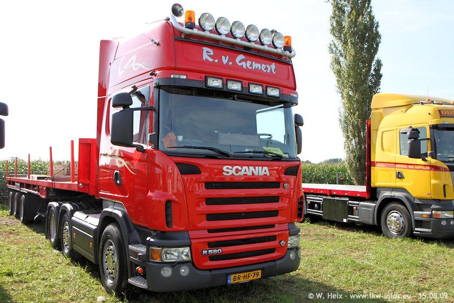 20090815-Truckshow-Liessel-00175.jpg