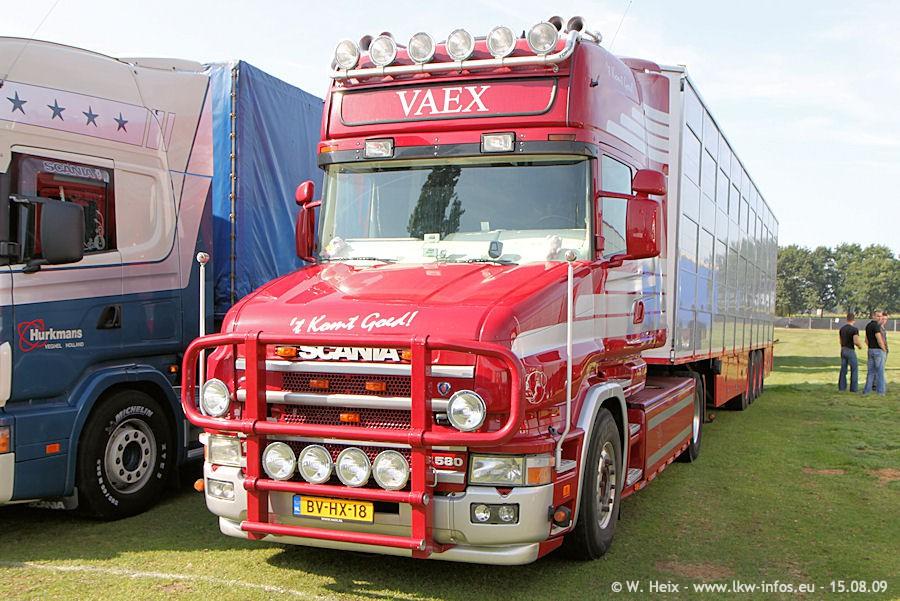 20090815-Truckshow-Liessel-00176.jpg