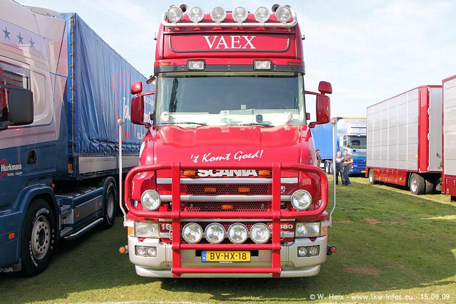 20090815-Truckshow-Liessel-00177.jpg