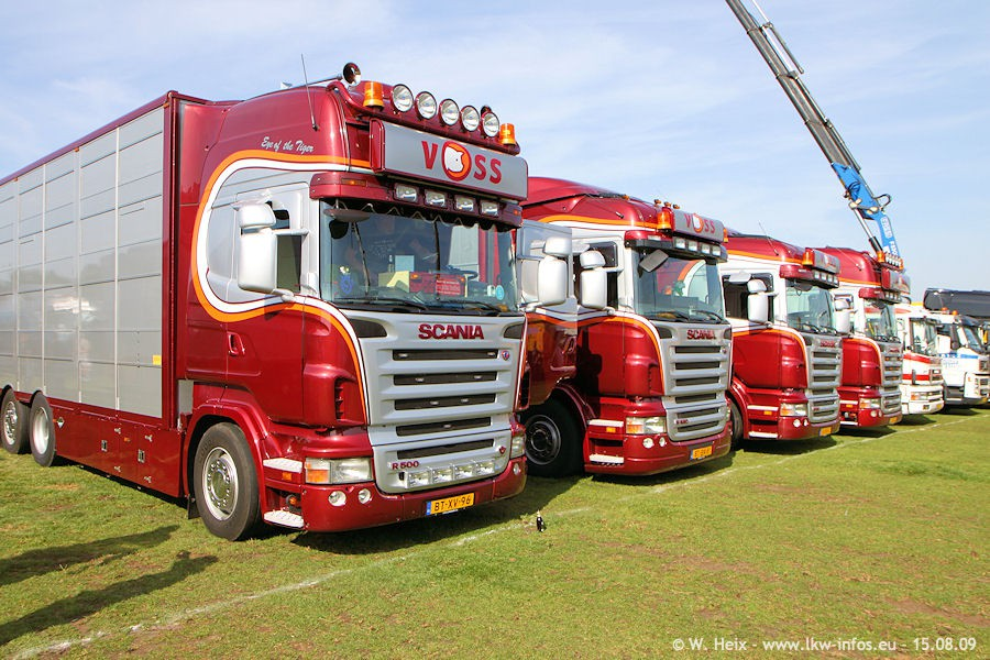 20090815-Truckshow-Liessel-00180.jpg