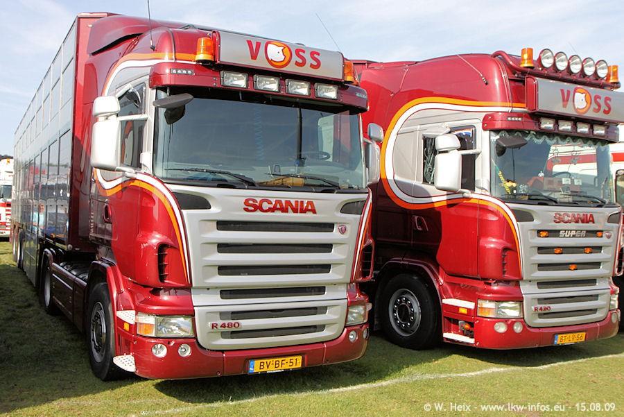 20090815-Truckshow-Liessel-00184.jpg