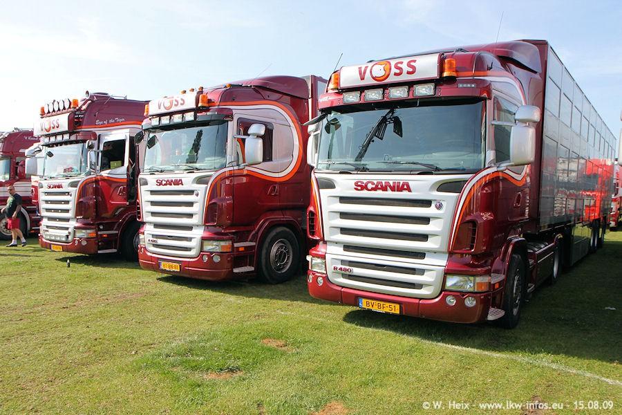 20090815-Truckshow-Liessel-00186.jpg