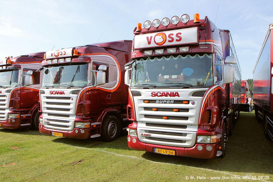 20090815-Truckshow-Liessel-00188.jpg