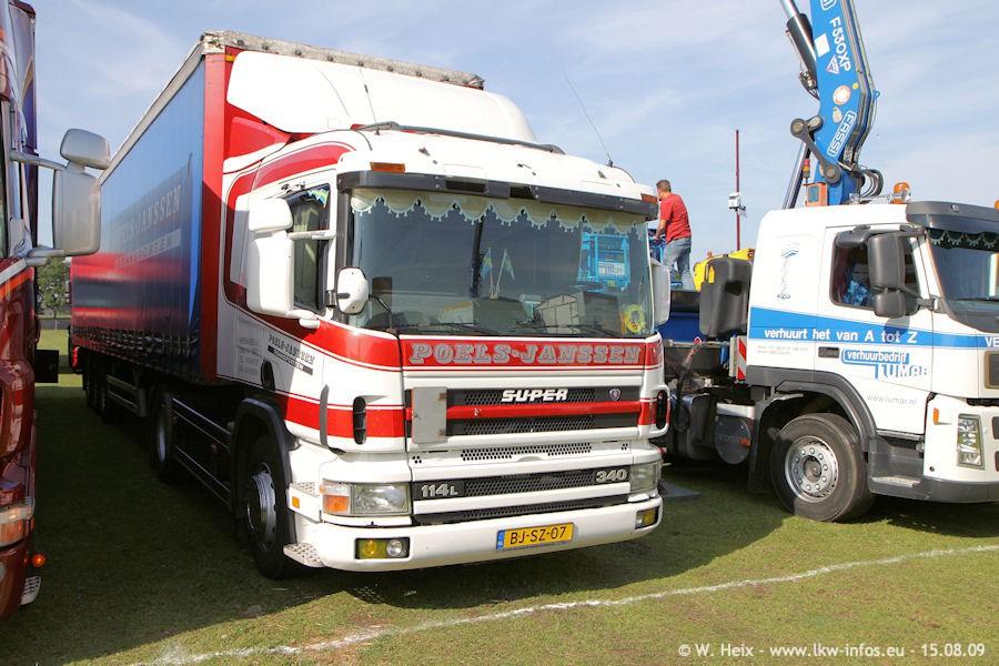 20090815-Truckshow-Liessel-00189.jpg