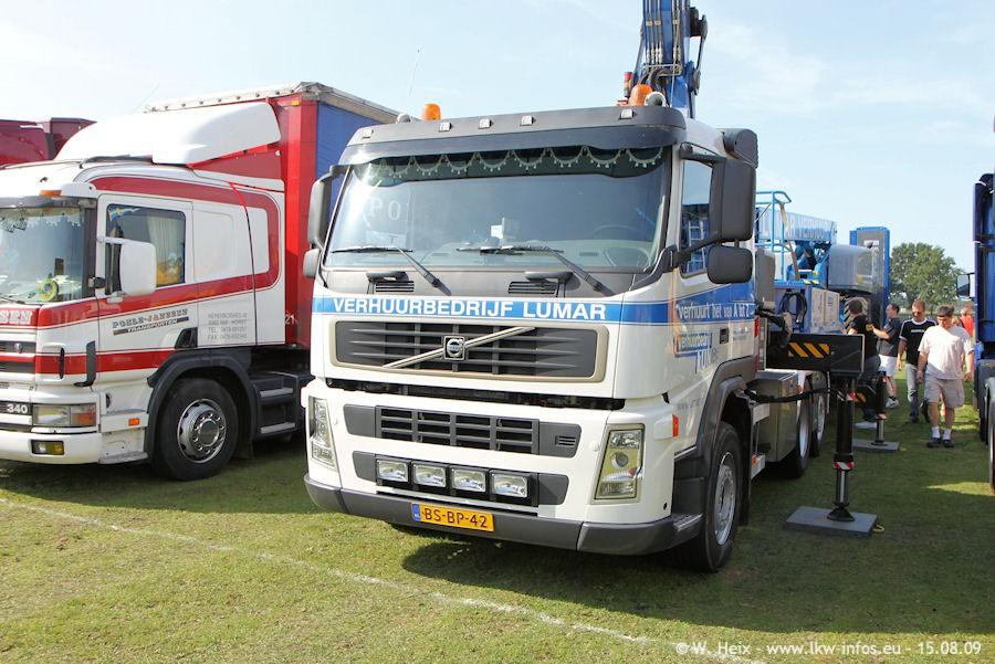 20090815-Truckshow-Liessel-00192.jpg