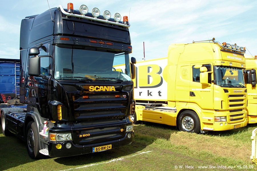 20090815-Truckshow-Liessel-00193.jpg