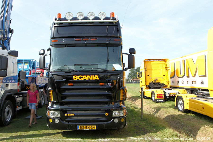 20090815-Truckshow-Liessel-00194.jpg