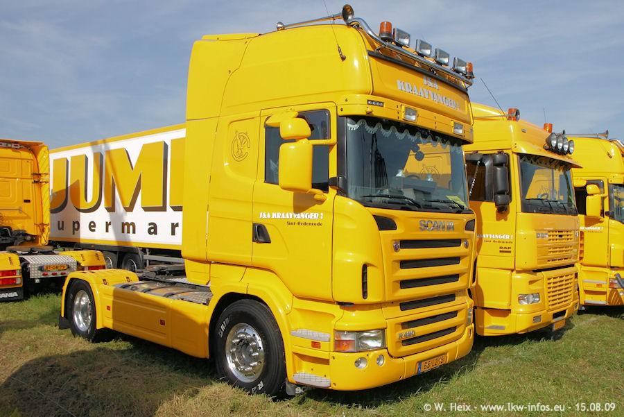 20090815-Truckshow-Liessel-00195.jpg