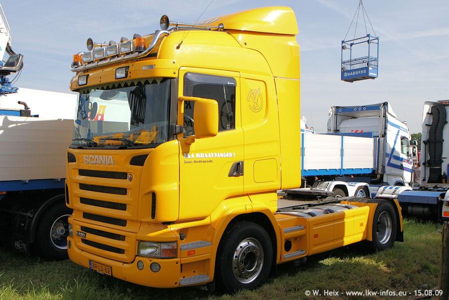 20090815-Truckshow-Liessel-00198.jpg