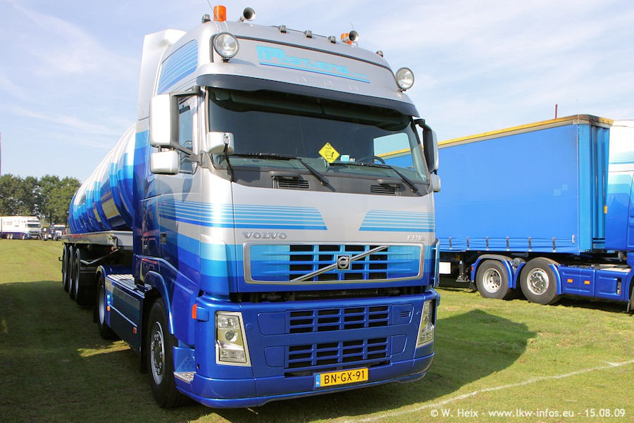20090815-Truckshow-Liessel-00203.jpg