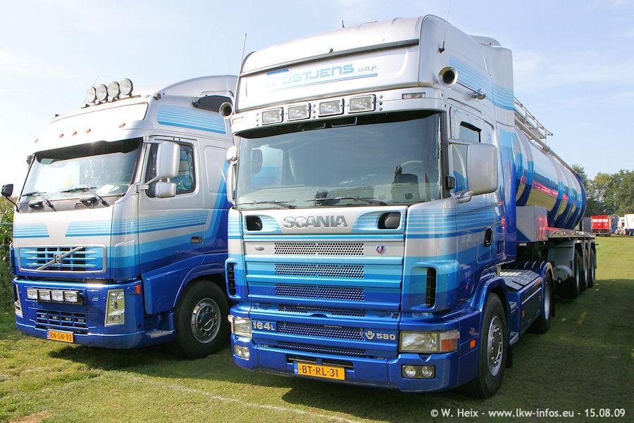 20090815-Truckshow-Liessel-00204.jpg