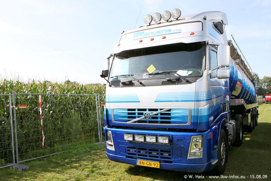 20090815-Truckshow-Liessel-00207.jpg