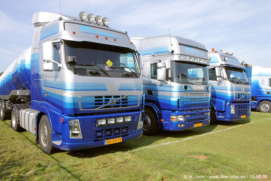 20090815-Truckshow-Liessel-00209.jpg