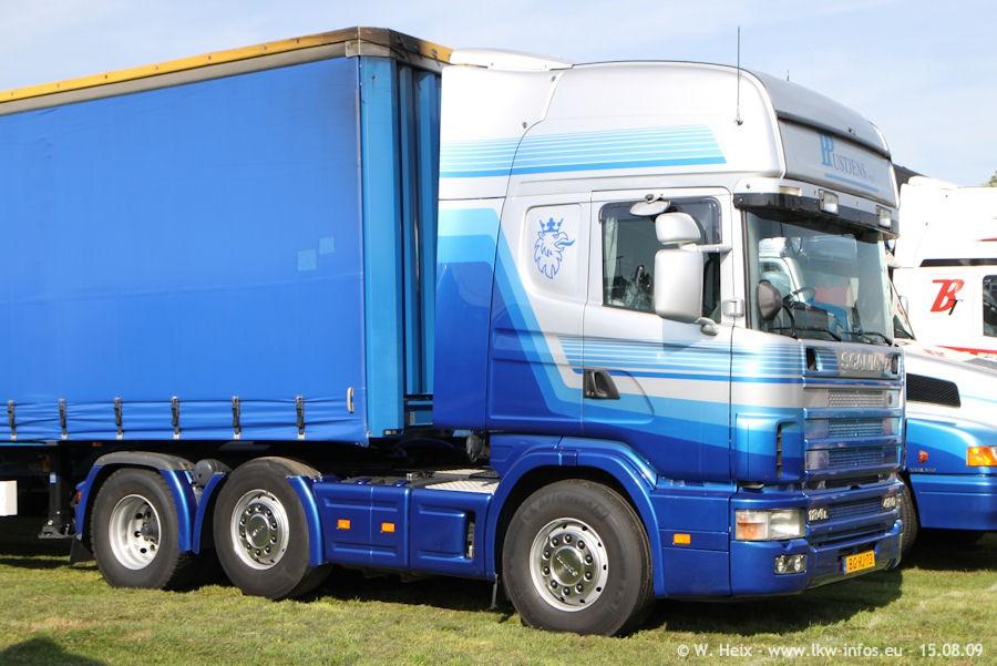 20090815-Truckshow-Liessel-00212.jpg