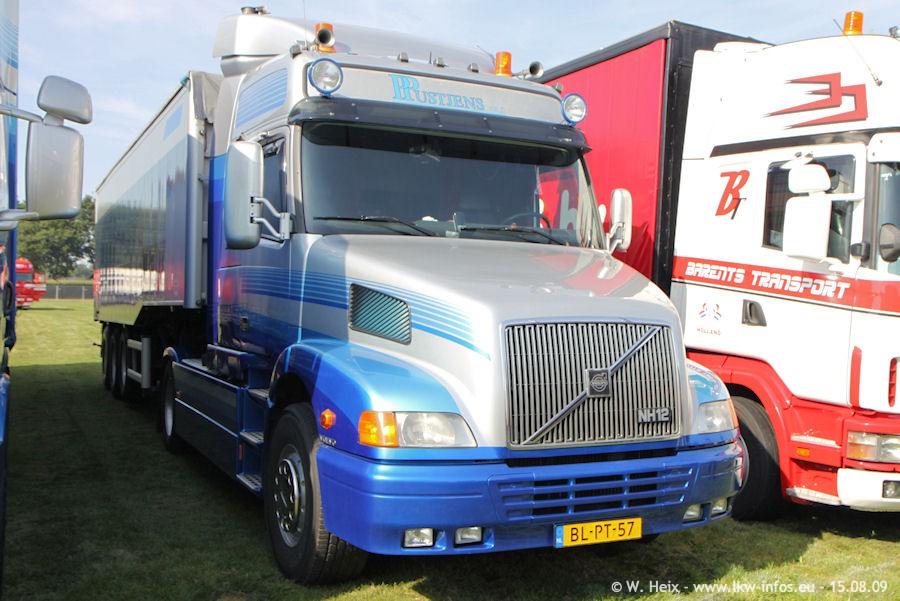 20090815-Truckshow-Liessel-00215.jpg
