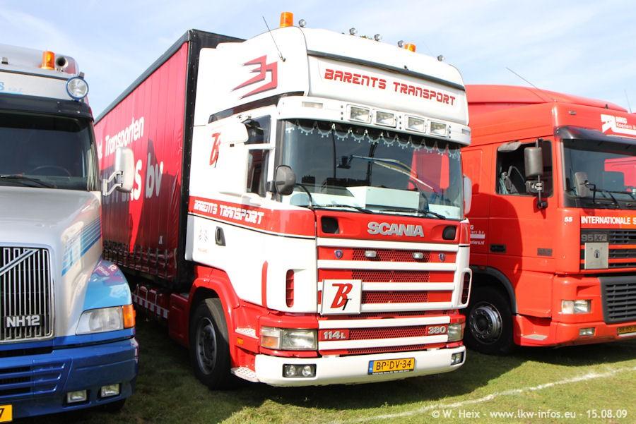 20090815-Truckshow-Liessel-00217.jpg