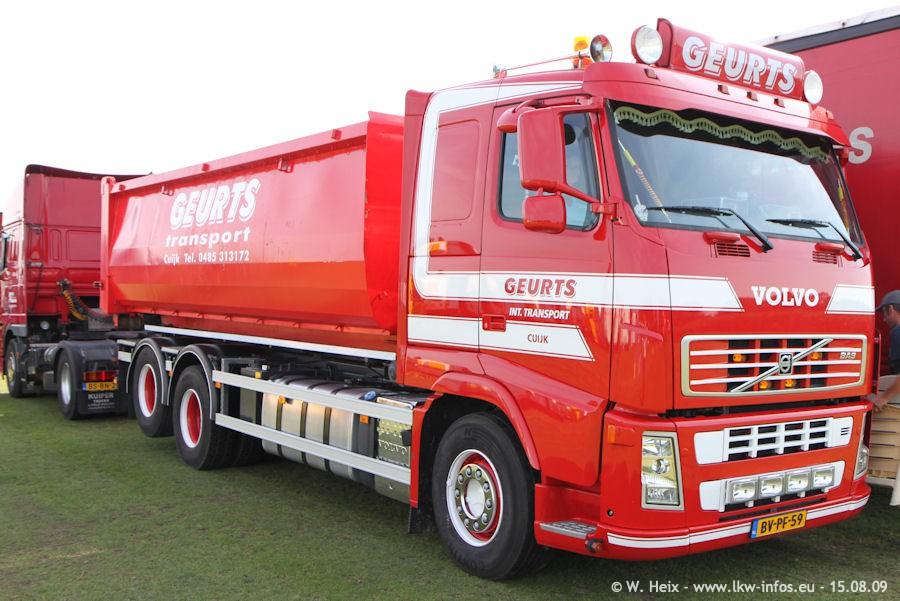 20090815-Truckshow-Liessel-00221.jpg