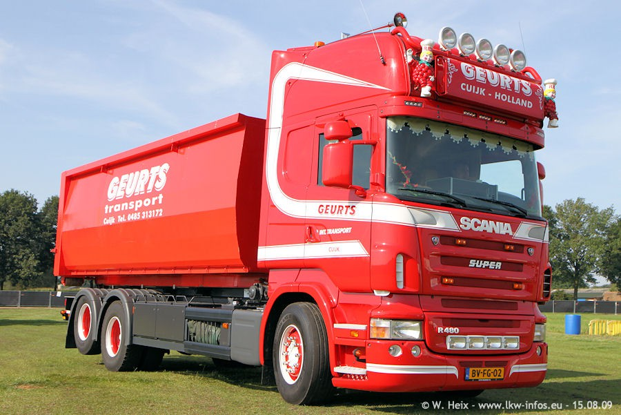 20090815-Truckshow-Liessel-00223.jpg