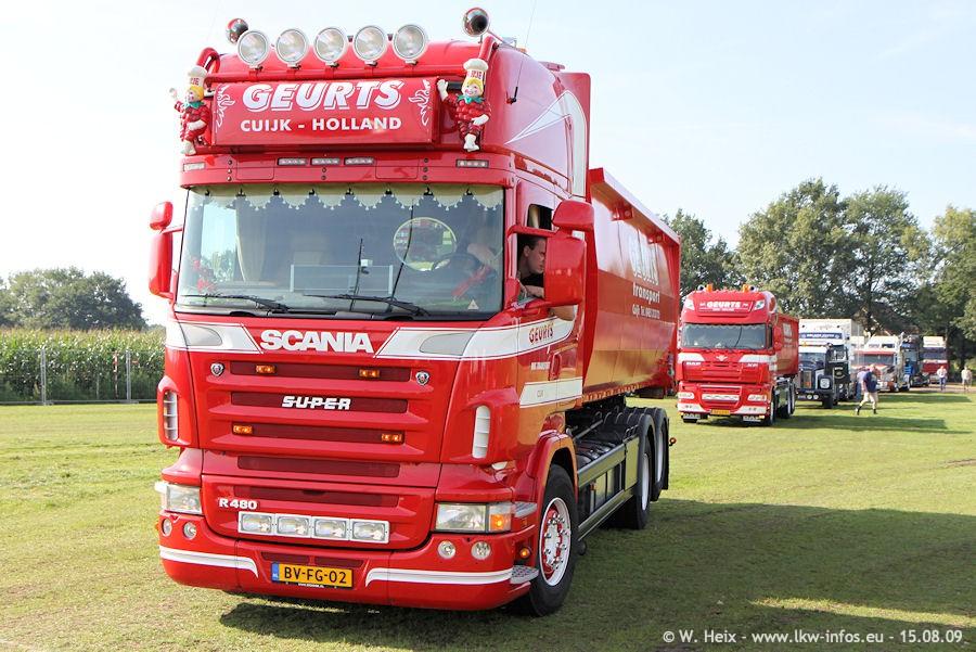 20090815-Truckshow-Liessel-00224.jpg