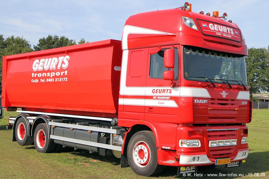 20090815-Truckshow-Liessel-00227.jpg
