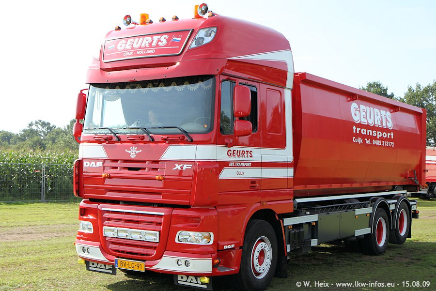 20090815-Truckshow-Liessel-00228.jpg
