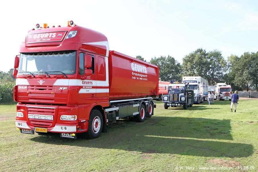 20090815-Truckshow-Liessel-00229.jpg