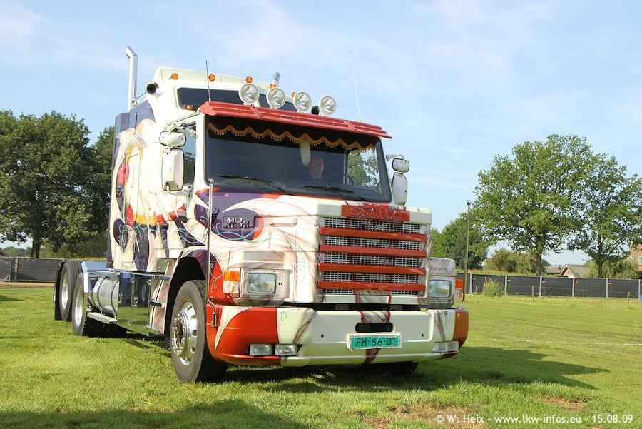 20090815-Truckshow-Liessel-00231.jpg