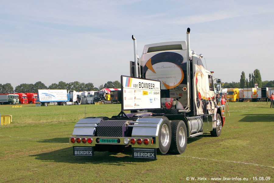 20090815-Truckshow-Liessel-00234.jpg