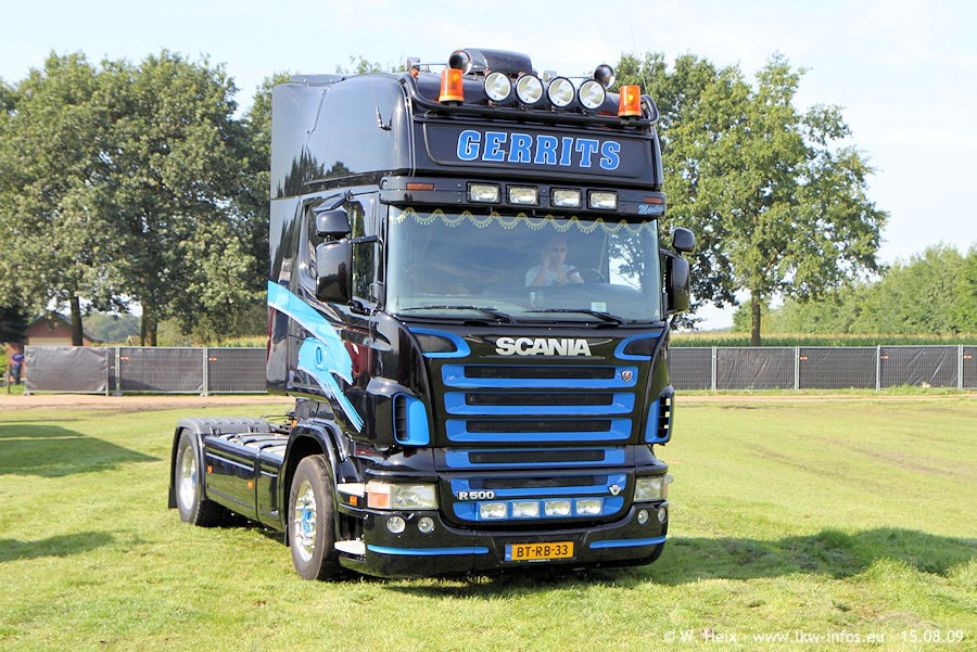 20090815-Truckshow-Liessel-00235.jpg