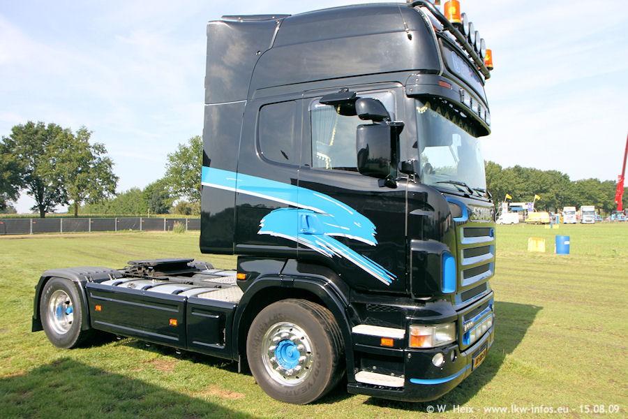 20090815-Truckshow-Liessel-00237.jpg
