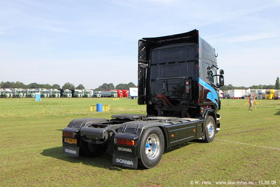 20090815-Truckshow-Liessel-00238.jpg