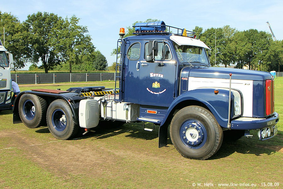 20090815-Truckshow-Liessel-00245.jpg