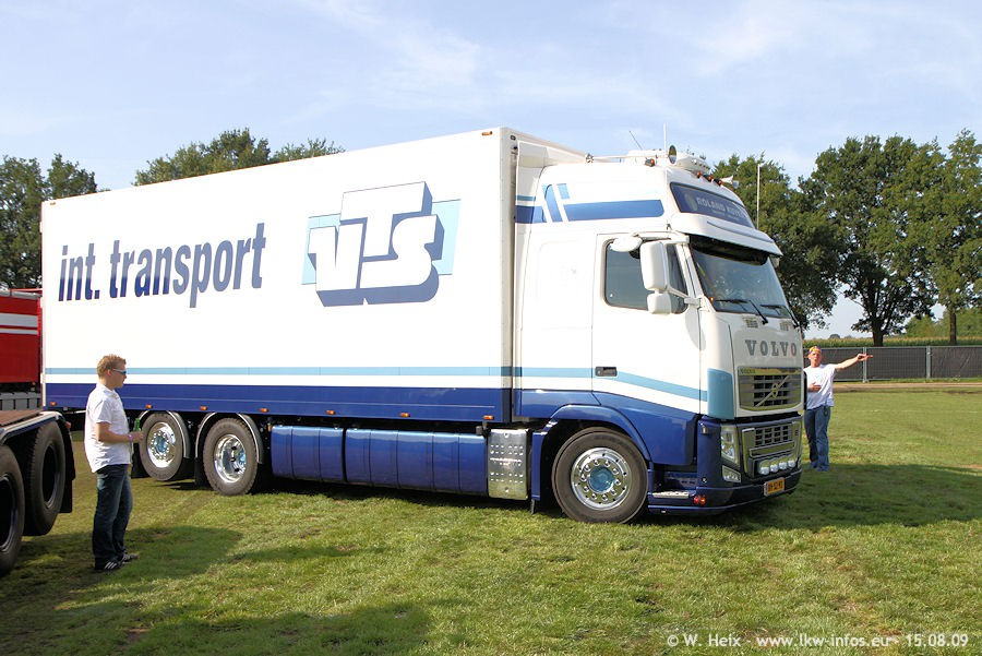 20090815-Truckshow-Liessel-00248.jpg