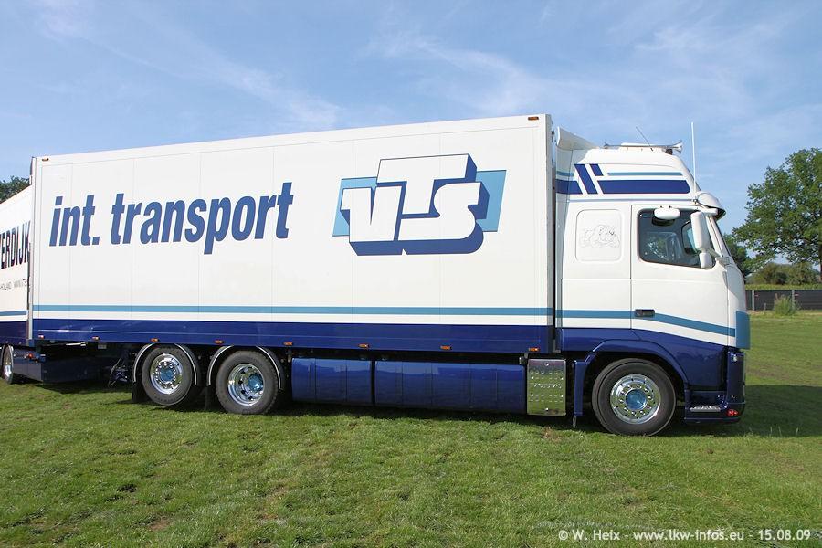 20090815-Truckshow-Liessel-00250.jpg