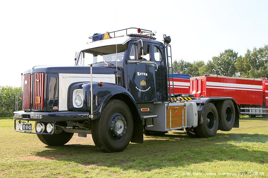 20090815-Truckshow-Liessel-00251.jpg